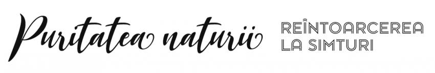 puritate