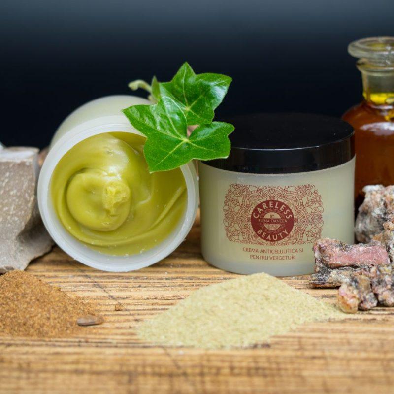 masaj organic manual de remodelare corporala cosmetice organice