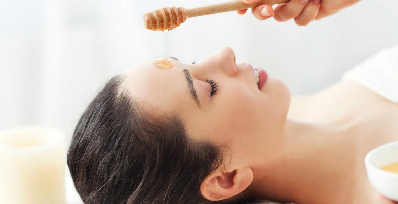Îngrijirea pielii cu ingrediente naturale sau de ce ar trebui să ne respectăm corpul mai mult