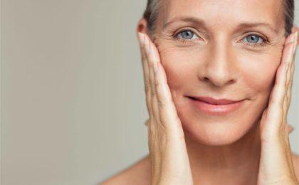 imbatranire prematura piele