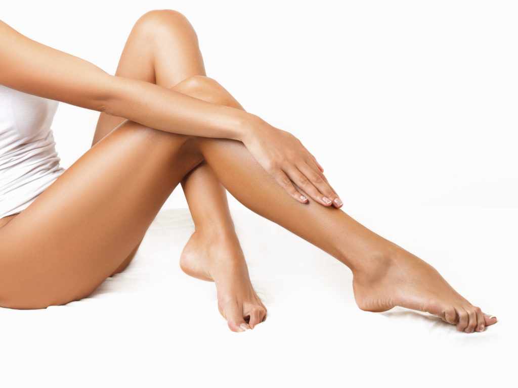 picioare frumoase masaj
