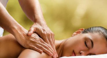 Masaj de drenaj limfatic - de ce este atât de important pentru sănătatea organismului?