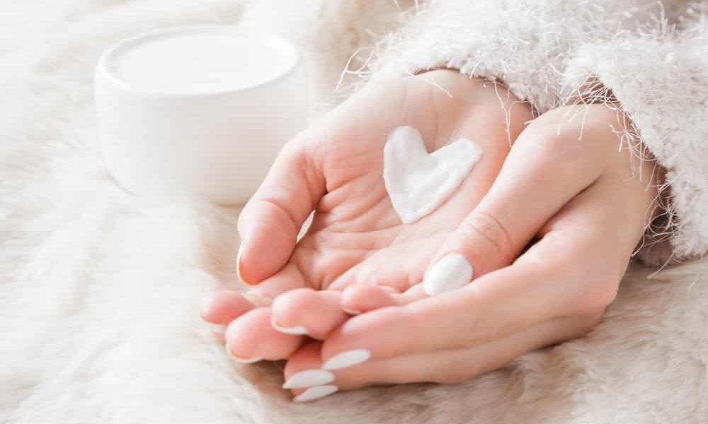 hidratarea pielii iarna